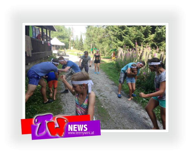 Teenycamp Nachlese AB 7